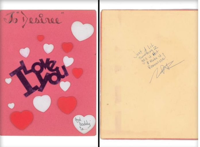 Rare Tupac Love Letter-2
