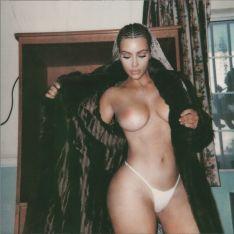 Smashing Kim Kardashian-2