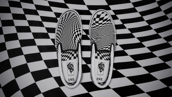 Vans Come Fresh with the Vertigo Pack-3