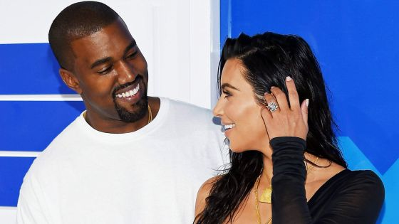 Believe It Or Not Kim Kardashian Doesn't Have Anything On Chicago West