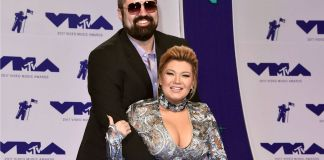 Amber Portwood Confirms Her Psychosis