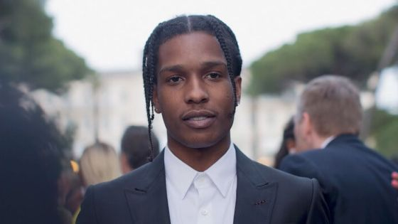 a$ap rocky sweden fight