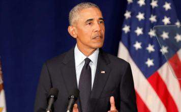 Barack-Obama-Shares