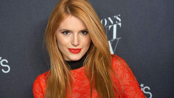 Bella-Thorne-Says-She