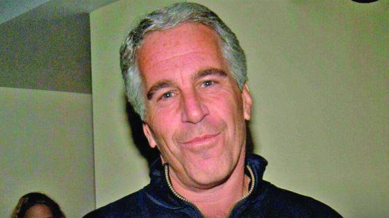 Epstein-Was-Dangerous-Alive