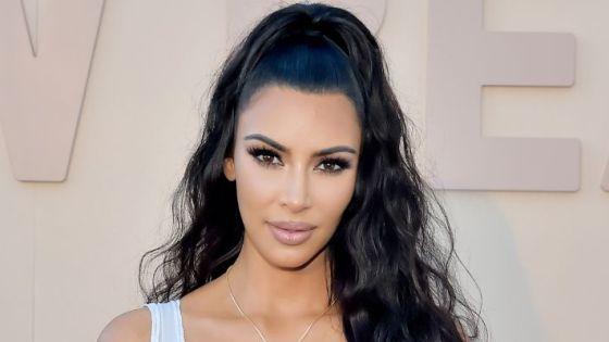 Kim-Kardashian-Attracts-The-Creepy