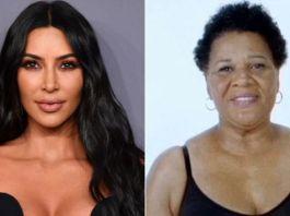 Kim-Kardashian-Has