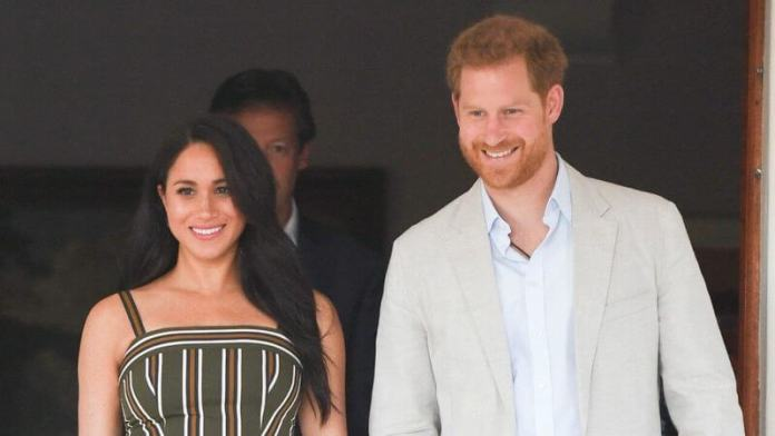 Prince Harry in Love
