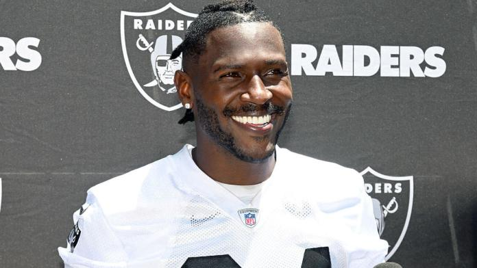 antonio-brown-raiders