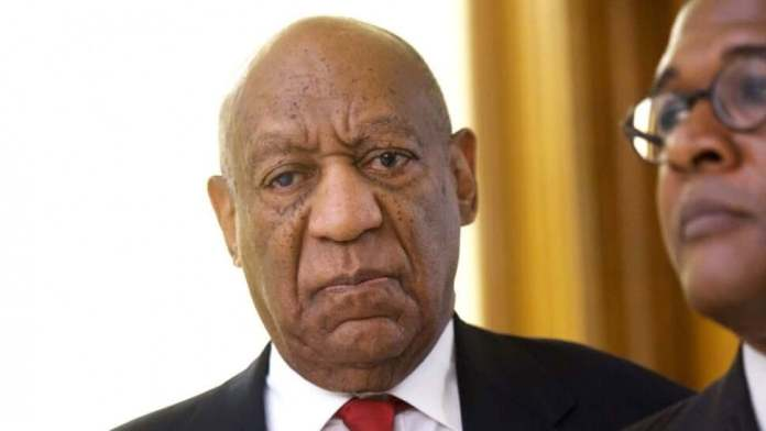 Bill Cosby Aint Sorry About