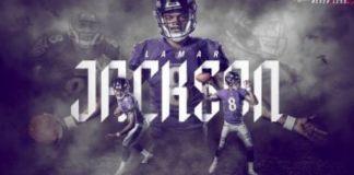 3 Most Surprising NFL Teams