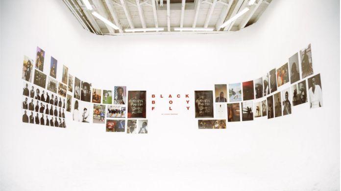 Exhibition by Joshua RenFroe-2
