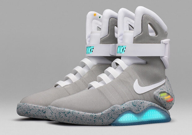 Sneakers of the Decade-7