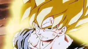 5 Iconic Anime Transformations-6