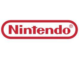 Nintendo Theme Park To Open