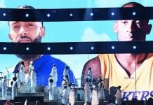 The Grammy Awards Winners