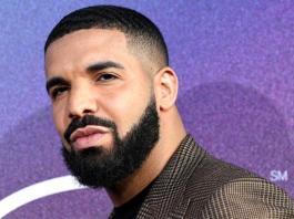 Drake Battle Rap