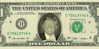 Trumps Budget Kicks7