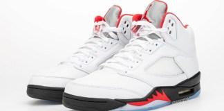 6 Air Jordan Releases Rescheduled Due To Coronavirus