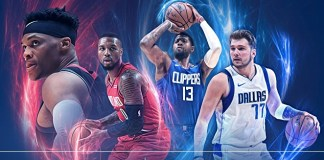 NBA Pass And NFL Pass Offer Free Services