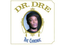 The Chronic Inducted To Library Of Congress
