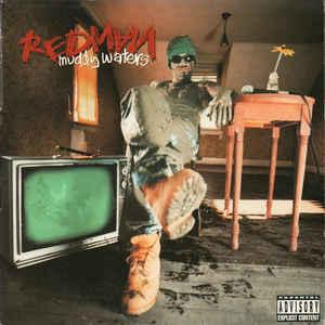 Top 10 Redman Songs In Celebration of His Birthday-1