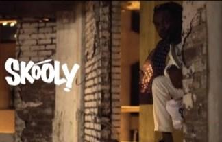 """Skooly New Video Skooly """"GOAT"""" video"""