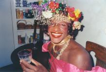 Recent_News_on_Black_Trans_Pride_Hypefresh
