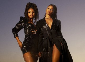 Recent_News_on_Chloe_x_Halle_Their_Transformation_into_Superstars_Hypefresh