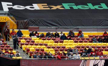 Recent_News_on_Cardinals_Redskins_Football_Hypefresh