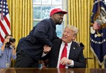 Recent_News_on_Kanye_West_for_President_Kanye_2020_Hypefresh