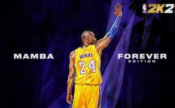 Recent_News_on_NBA_2K_Mamba_forever_Hypefresh
