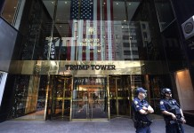 Recent_News_on_Trump_Symbol_Of_hate_Hypefresh