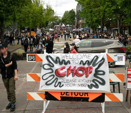 Recent_News_on_apitol_Hill_Occupation_Protest-Hypefrsh
