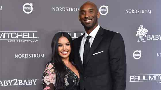 kobe bryant young adult books