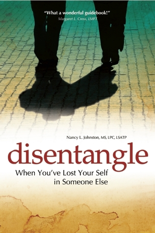 disentangle cover