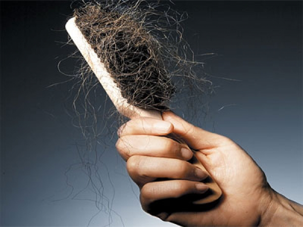 hair breaking products habits