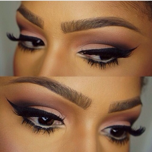 fleek-brows-hypehair