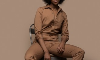 Word To The Woman | Solange x PUMA Collab