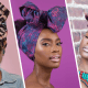 7 Black-Owned Head Wrap Lines You Should Be Rocking