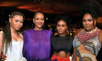 2020 NAACP Image Awards