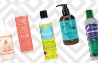 5 leave-in conditioners