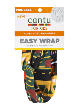 Cantu Easy Wrap For Kids