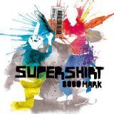 supershirt_8000mark