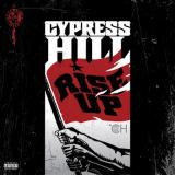 cypress_hill_cover