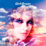 goldfrapp_headfirst
