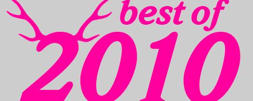 best of 2010 firutin