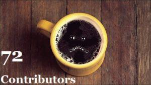 COFFEENEW
