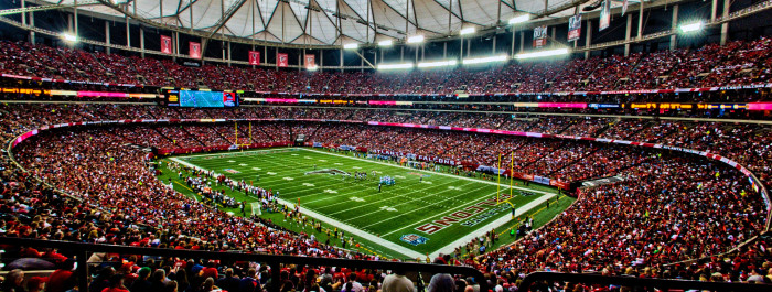 nfl-fined-atlanta-falcons-for-cranking-in-fake-crowd-noises-during-home-games-image-1