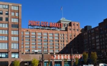 ponce-city-market-roeder